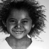 ComissionPencil and charcoal