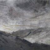P2 Untitled monoprint II 2015 64x45cm £550