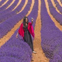 Provence France July 2014-0647