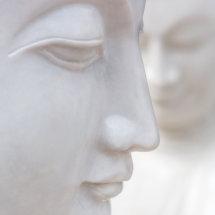 Stone faces 2