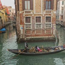 Venice Canals 3