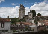 Chateau De Apremont