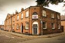 'Albion Inn, Chester.