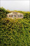 Laurencekirk