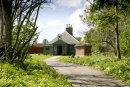 Logie Schoolhouse