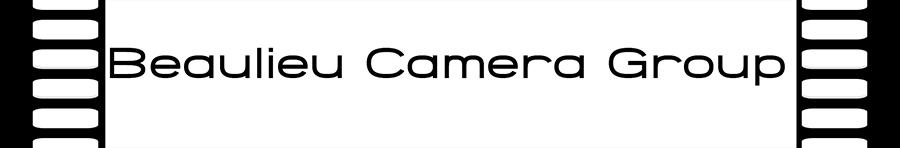Beaulieu Camera Group
