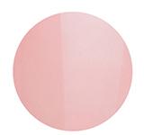 Gelish Pink Smoothie €29.52