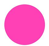 Gelish Make You Blink Pink €29.52