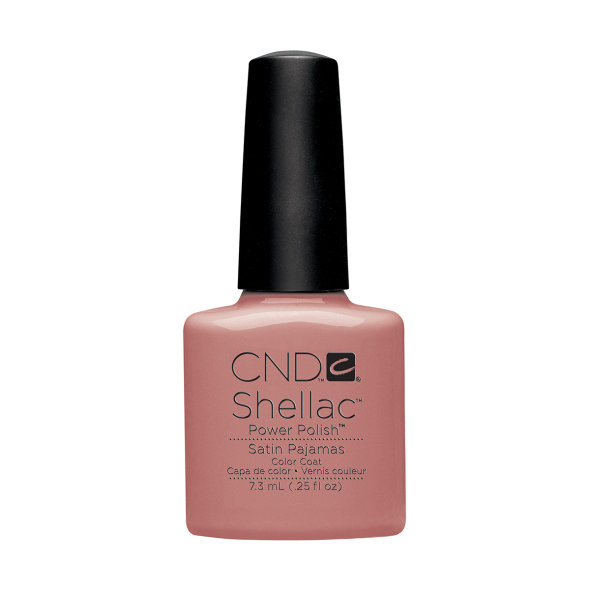 CND Shellac Satin Pajamas €23.10