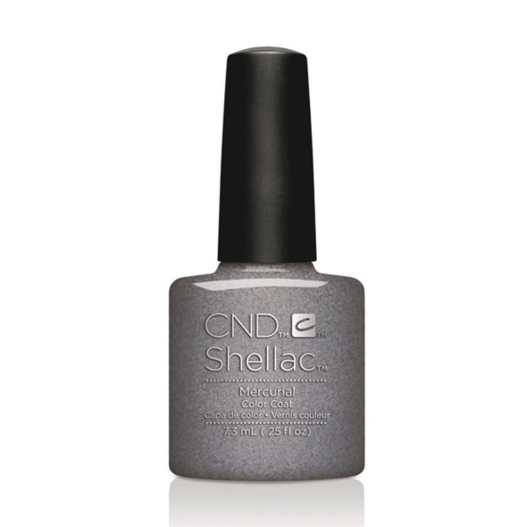 CND Shellac Mercurial €23.10