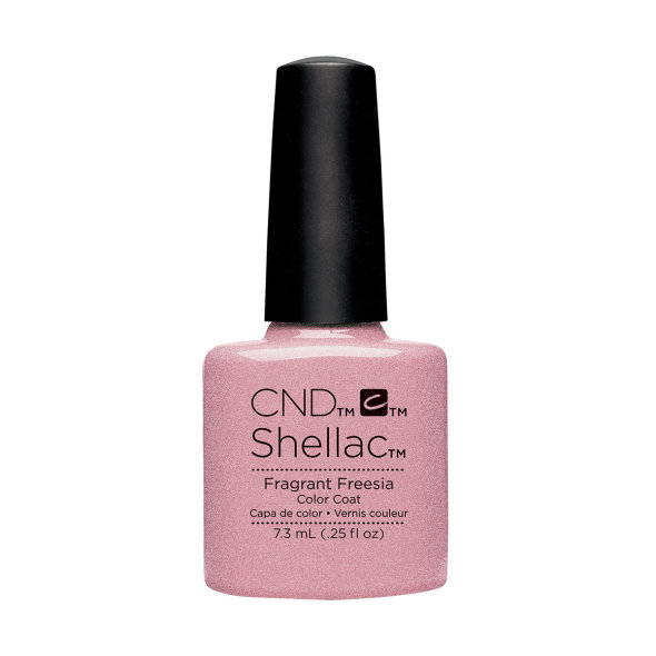 CND Shellac Fragrant Freesia €23.10