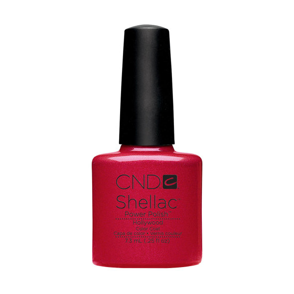 CND Shellac Hollywood €23.10