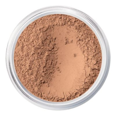Bare Minerals Original Foundation Broad Spectrum SPF15 Medium Tan from €22