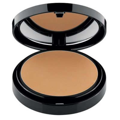 Bare Minerals Bareskin Perfecting Veil Tan to Dark 9g €28