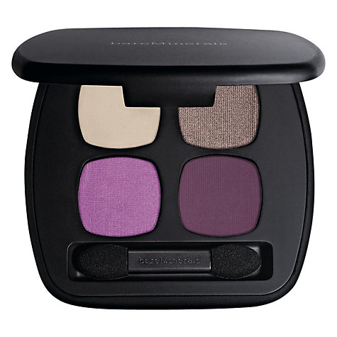 Bare Minerals Ready Eyeshadow 4.0 The Dream Sequence €32