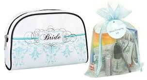 Bride To Be Survival Kit €30