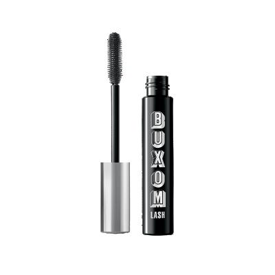 Bare Minerals Buxom Mascara Blackest Black 2.25mls €15