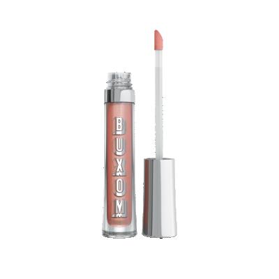 Bare Minerals Buxom Lip Gloss Leslie 2.25ml €15