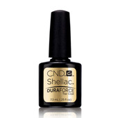 CND Shellac Duraforce UV Top Coat 7.3ml €23.10