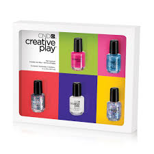 Creative Play Gift Set €23.95