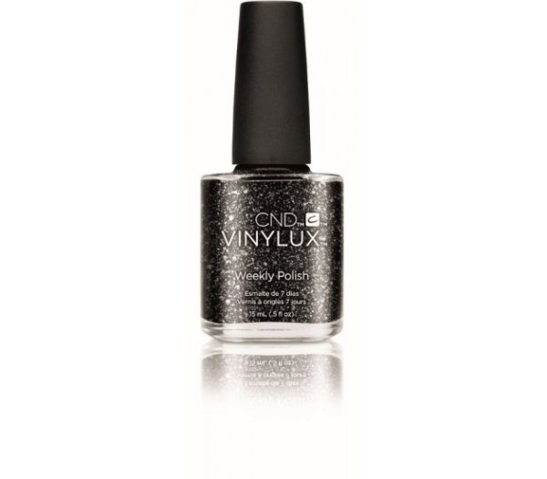 CND Vinylux Starstruck Holiday Collection Dark Diamonds #230 €12