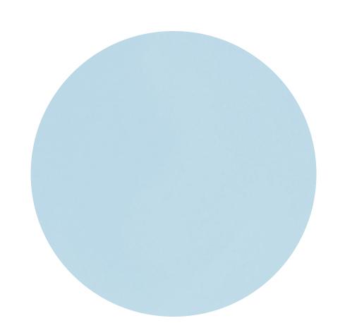 Gelish My One Blue Love €29.52