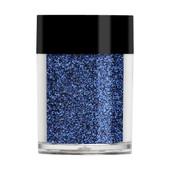 Lecenté Iridescent Glitter Midnight Blue €7.50