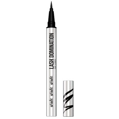 Bare Minerals Lash Domination Ink EyeLiner €22