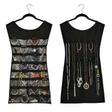 Little Black Dress Organiser €6.95