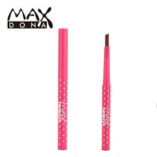 Max Dona Automatic Brow Shaping Pencil €6.95