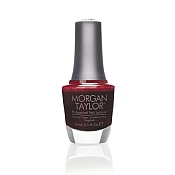 Morgan Taylor Nail Lacquer From Paris With Love (C) €12