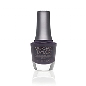 Morgan Taylor Nail Lacquer Lust Worthy (C) €12
