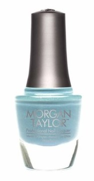 Morgan Taylor Cinderella Fairy Tale Collection Nail Lacquer Party at the Palace €12