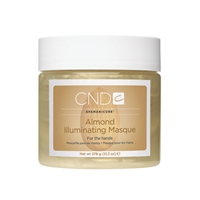 CND Almond Illuminating Masque SPAMANICURE™ 378g €36.70