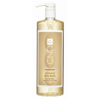 CND Almond Milk Bath SPAMANICURE™ 975ml €31.90