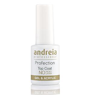 Andreia Professional No Wipe Top Coat €12.95