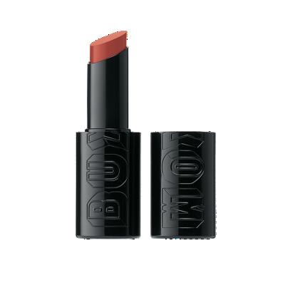 Buxom Big & Sexy™ Bold Gel Lipstick Poison Nectar €22