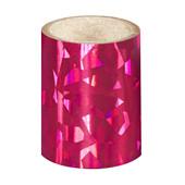 Pure Pink Foil €7.95