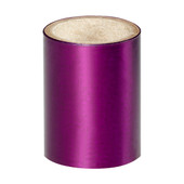 Purple Foil €7.95