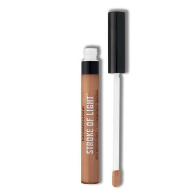 Bare Minerals Stroke of Light Eye Brightener Luminous 4 €22