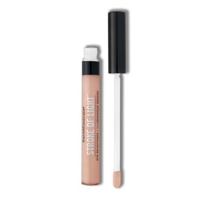 Bare Minerals Stroke of Light Eye Brightener Luminous 1 €22