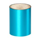 Turquoise Foil €7.95