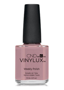 CND Vinylux Flora & Fauna Collection Field Fox #185 €12