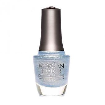 Morgan Taylor Nail Lacquer Cinderella Collection Best Ball Gown Ever €12