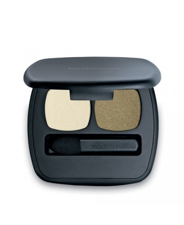Bare Minerals Ready Eyeshadow 2.0 The Scenic Route €22