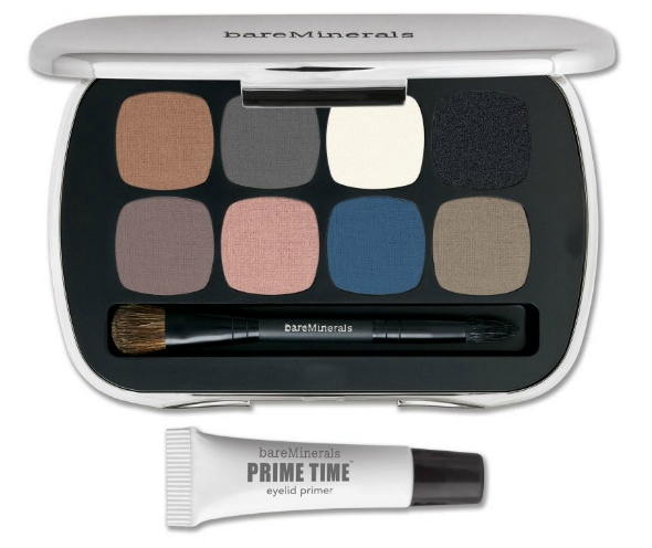 Bare Minerals Ready Eyeshadow 8.0 The Finer Things €45