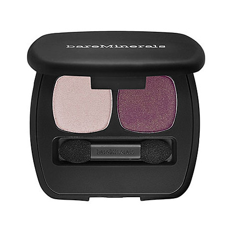 BareMinerals Ready 2.0 Eyeshadow The Inspiration €21