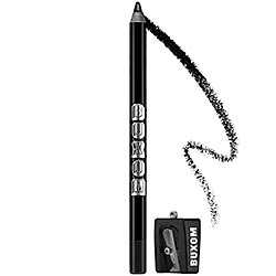 Bare Minerals Buxom Waterproof Eyeliner Hold the Line Call Me Black €15