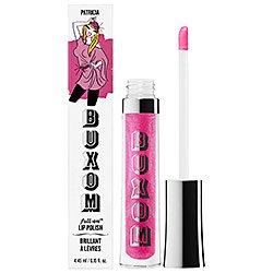 Bare Minerals Buxom Lip Gloss Patricia 4.45ml €22