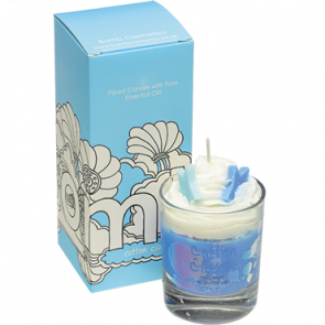 Cotton Clouds Candle €14.95